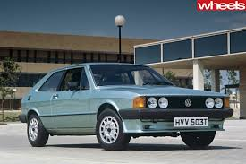 volkswagen scirocco the volkswagen scirocco is officially dead wheels