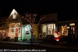Home Design Stores In Maryland by Reasons To Visit St Michaels Maryland During The Christmas