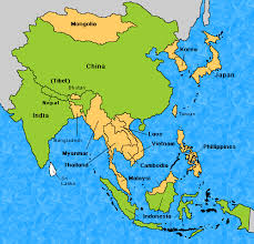 map world asia asia world guide libguides at appalachian state