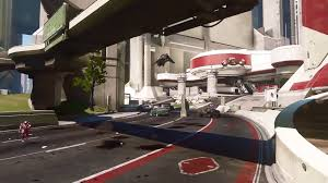 Warzone Maps Halo 5 Guardians Ot The Trials Of Osiris Page 202 Neogaf