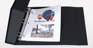 acid free photo album photo archival supplies archival methods acid free storage