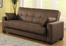 Click Clack Sleeper Sofa Sleeper Sofas And Convertible Sofa Beds