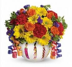 flowers indianapolis shadeland flower shop delivers happy birthday flowers indianapolis in