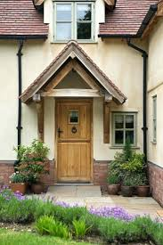 Tudor Style House Front Doors Excellent Tudor Style Front Door Pictures Home Door