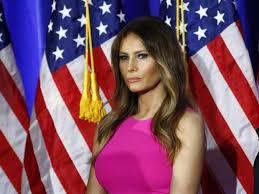 brautkleider dã sseldorf will melania eschew the white house for the ultra luxury