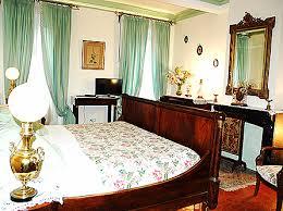 chambre hote leucate chambres climatisées leucate à la mer les maisons demonsieurpierre