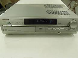 panasonic receivers home theater municibid online government auctions of government surplus