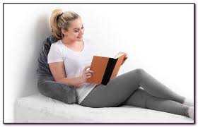 sit up in bed pillow 10 best pillow for sitting up in bed bedroom decoration