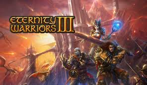 eternity warrior apk how to and install eternity warriors 3 modded apk