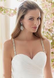 mori wedding dress mori voyage 6833 wedding dress madamebridal