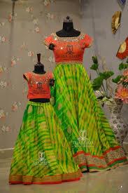 273 best kids fashion images on pinterest blouse designs dress