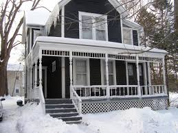 queen anne victorian my central new york queen anne and stick style survivors on