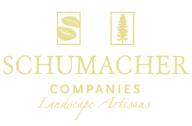 Landscape Lighting Companies Landscape Lighting Landscape Contstruction Maintenance