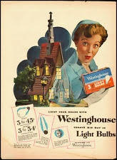 93 best westing house images on pinterest bulbs light bulb and