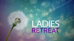 ladies retreat tabernacle baptist church
