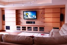 Home Theater Decor Living Room Theater Smart Living Room Theater Decor Ideas Living
