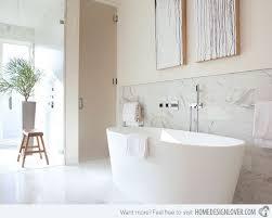 white bathroom ideas modern white bathroom ideas beauteous white bathroom designs