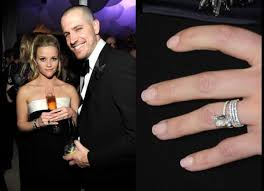 reese witherspoon engagement ring reese witherspoon ring jewels reese