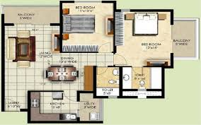 floor plan maker free top most and free floor plan ideas collection creative home