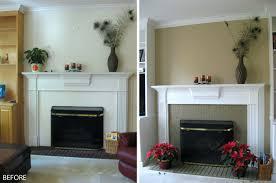 brick paint colors interior u2013 alternatux com