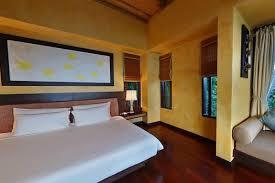 chambre d hote thailande hôtel phi phi island koh phi phi photos et avis de