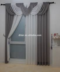 Curtains Valances And Swags Valance Car Valance And Swags Valance Curtains For Living Room