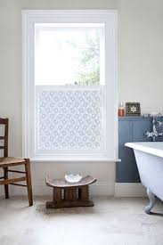 Non Permanent Wallpaper by Best Removable Adhesive Products For Renters Apartment Therapy
