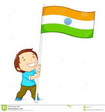 Indian National Flag Hoisting Flag Hoisting Png Transparent Flag Hoisting Png Images Pluspng