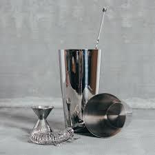 classic barware classic bar collection relish decor