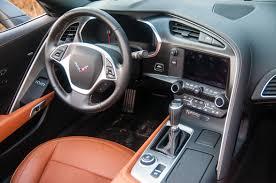 2014 corvette stingray automatic bangshift com 2015 corvette stingray