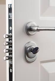 Residential Security Doors Exterior Residential Security Doors