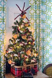 best 25 natural christmas ornaments ideas on pinterest handmade