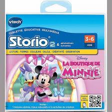 cuisine vtech cuisine jeux de minnie cuisine luxury imc toys minnie mouse maison