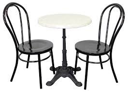 Coffe Shop Chairs Cafe Chairs Tables Thesecretconsul Com