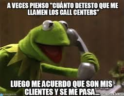Colombia Meme - memes call center colombia home facebook