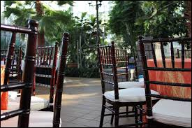 Outdoor Furniture Augusta Ga by Chiavari Chair Rental Atlanta Athens Ga Augusta Wedding Chair