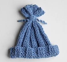 30 diy christmas gifts a knit gift guide allfreeknitting com
