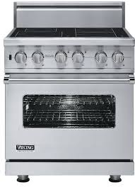 Induction Vs Radiant Cooktop Miele Vs Viking Induction Ranges Reviews Ratings