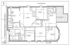 Interior Home Plans Sketchup Home Plans Drawing House Plans With Design Interior Home