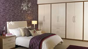 Bandq Bedroom Furniture B Q Website Exclusive Discounts Plus All B Q Sales On One