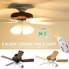 hunter fan light kit parts ceiling fan 4 lights standardhardware co