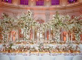 weddings of the 0 01 percent racked