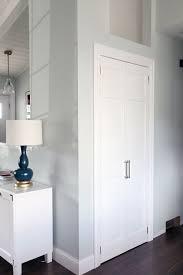 bathroom closet door ideas best 25 folding closet doors ideas on closet doors