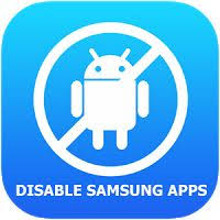 samsung tools apk day live wallpaper all 1 3 11 apk apps personalisation