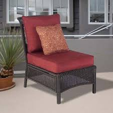 replacement cushions for patio sets sold at target garden winds