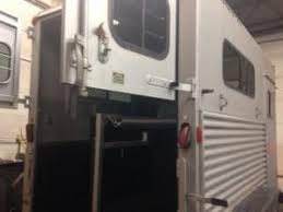trailer light wiring repair kaestner auto electric