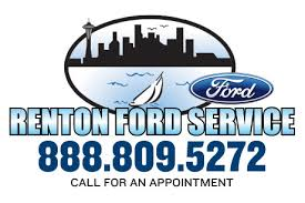 Check Engine Light Oil Change Check Engine Light Inspection For Ford Near Seattle Sound Ford