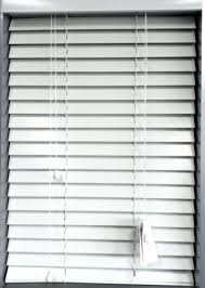 Inexpensive Wood Blinds Best 25 Faux Wood Blinds Ideas On Pinterest Diy Interior Window