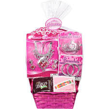 princess easter basket buy princess easter basket with toys and assorted candies in cheap