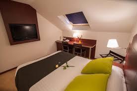 chambre hote roanne hotel canile roanne booking com